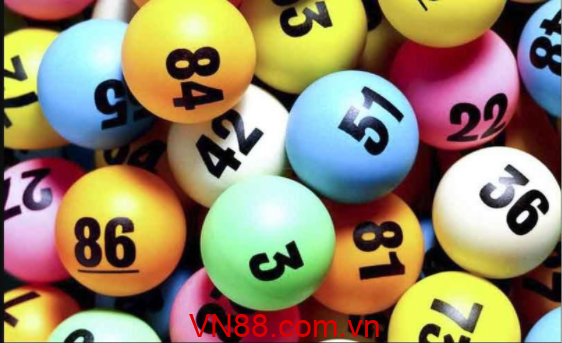 Con số đẹp number game