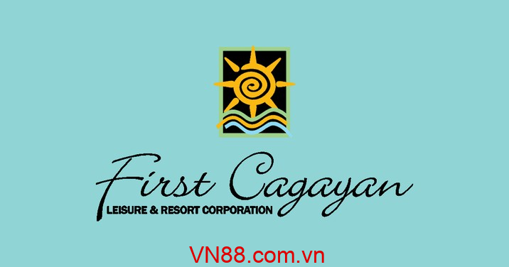 First Cagayan Leisure and Resort Corporation (FCLRC)